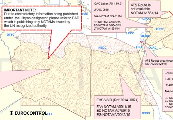 2015-10-31_EI-ETJ_A321_KGL@Sinai_EU-CTRL_MAP