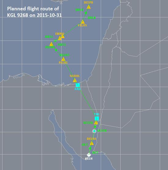 2015-10-31_EI-ETJ_A321_KGL@Sinai_EU-FLTPLAN-MAP