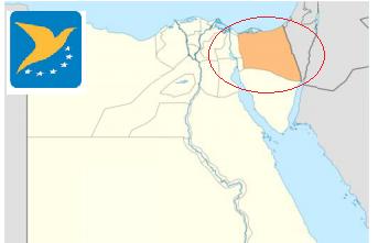 2015-10-31_EI-ETJ_A321_KGL@Sinai_MAP_EASA