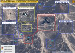 2015-10-31_EI-ETJ_A321_KGL@Sinai_WRECKAGEsmall