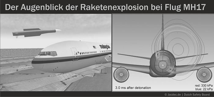Abb32 KAP09_MH17_Raketeneinschlag_FINAL700px