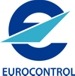 lgo_Eurocontrol