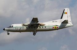 2015-11-02_6W-STF_F27_SenegalAF@Koussane_area_ACFT