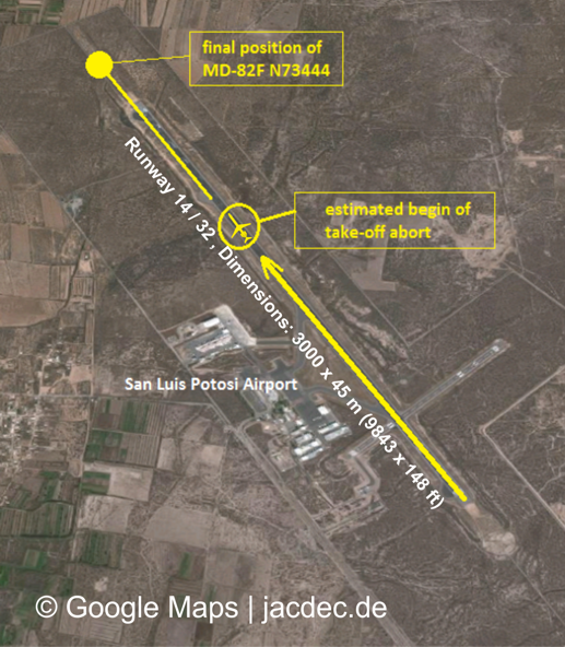2015-11-02_N73444_MS82SF_EvertsAC@SanLuis Potosi_MAP
