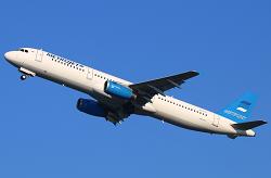 2015-11-05_EI-ETL_A321_Metrojet@ULLI_ACFT