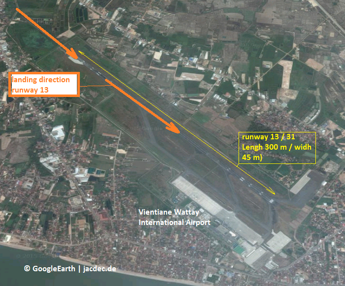 2015-11-13_RDPL-34226_MA60_LaoSkyway@Vientiane_off_rwy_MAP1