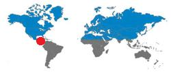 2015-11-26_XA-UNM_B733_Magnicharters@MMMX_JACDEC-WORLDMAP_small