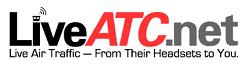 logo_LIVETC_net