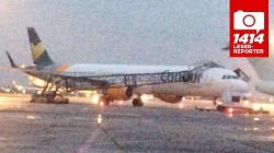 2015-12-01_D-AIAF_A321_CFG@EDDB_lightmast_ACC3
