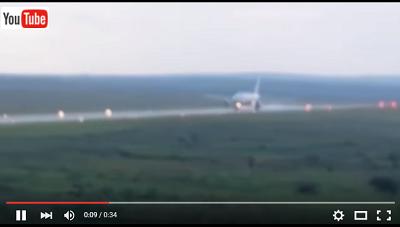 2015-12-24_9Q_CVH_A310F_SvcsAirCargo@Mbuji-Maji_Youtube1sm