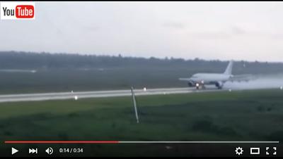 2015-12-24_9Q_CVH_A310F_SvcsAirCargo@Mbuji-Maji_Youtube2sm