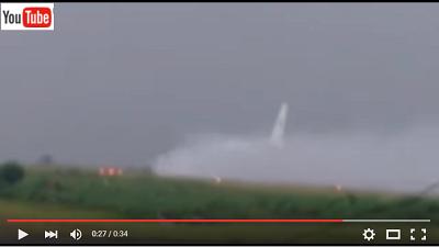 2015-12-24_9Q_CVH_A310F_SvcsAirCargo@Mbuji-Maji_Youtube4sm