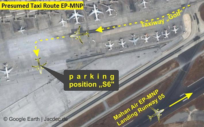 2015-12-24_EP-MNP_A310_Mahan@LTBA_MAP2