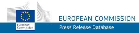 logo_EUCommission