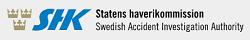 logo_SHK-sweden