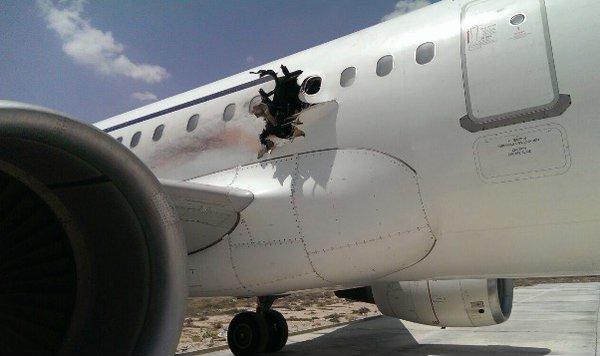 2016-02-02_SX-BHS_A321_Daalo@Mogadishu_ACC4