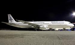 2016-02-02_SX-BHS_A321_Daalo@Mogadishu_ACFT