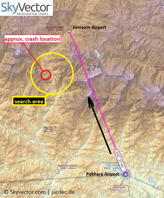 2016-02-24_9N-AHH_DHC6_TaraAir@Nepal_MAP1