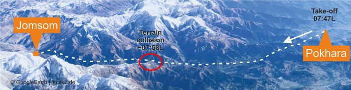 2016-02-24_9N-AHH_DHC6_TaraAir@Nepal_MAP2sm