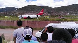2016-03-20_OB-20141-P_B735_Peruvian@Cuzco_ACC2