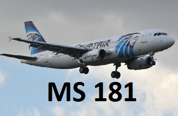 2016-03-29 EgyptAir Airbus A320 hijacked to Larnaca