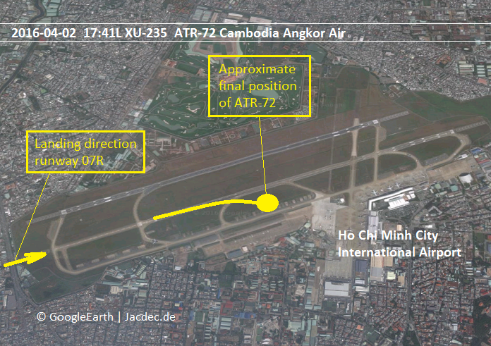 2016-04-02_XU-235_ATR72_CambodiaAngkorAir@HiChiMinhCity_MAP1