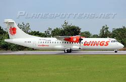 2016-04-06_PK-WGM_ATR72_WingsAir@Kupang_ACFT