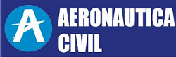 logo_Aerocivil_Colombia