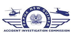 logo_PNG-AIC
