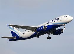 2016-02-27_VT-IGK_A320_IndiGO@Jaipur_ACFT