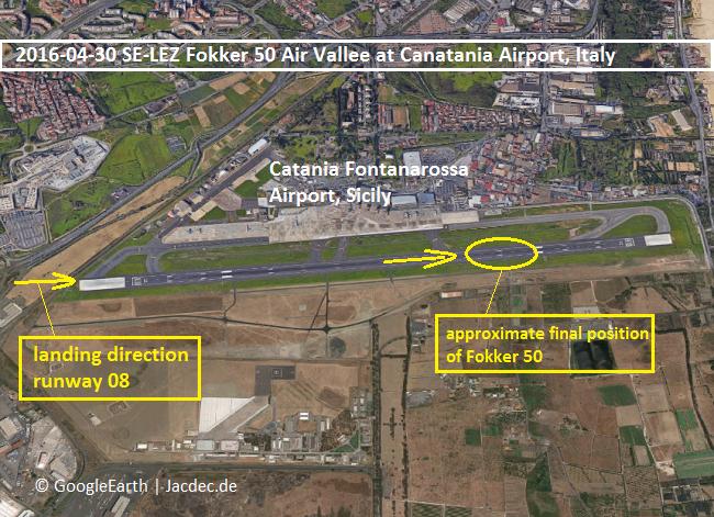 2016-04-30_SE-LEZ_F50_AirVallee@Catania_MAP1