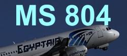 2016/05/2016-05-19_SU-GCC_A320_MS@MediterraneanSea_COVER.png width=