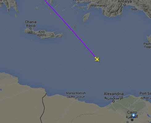 2016-05-19_SU-GCC_A320_MS@MediterraneanSea_FR24