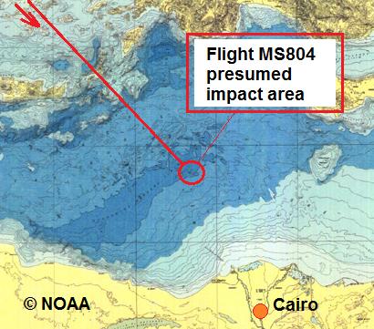 2016-05-19_SU-GCC_A320_MS@MediterraneanSea_NOAA1