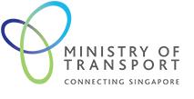 logo_SIN-AAIB