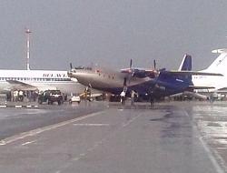 2016-07-13_737+An12@Minsk_Storm coll_ACFT4