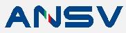 logo_ANSV