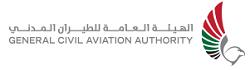 logo_GCAA