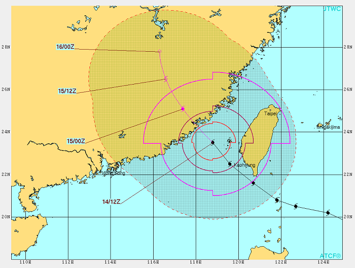 2016-09-15_typhoon_merantixiamen_map2