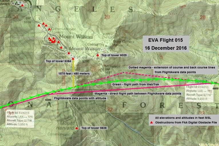 2016-12-18_b-16726_b773_evalax_area_la_map3