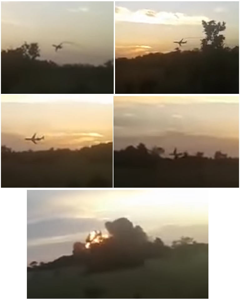 2016-12-20_hk-4544_b722f_aerosucrepuertocarreno_acc-sequence2