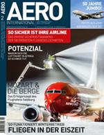 Airline Safety Ranking 2019 » JACDEC