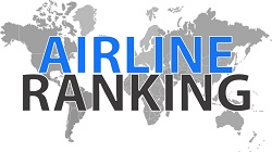 Airline Safety Ranking