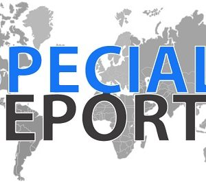 Special Airline Reports