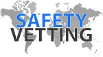 Safety Vetting