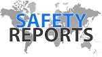 Airline Safety Reports